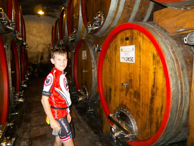 2015.06.04 Backroads Toscana 0148.jpg