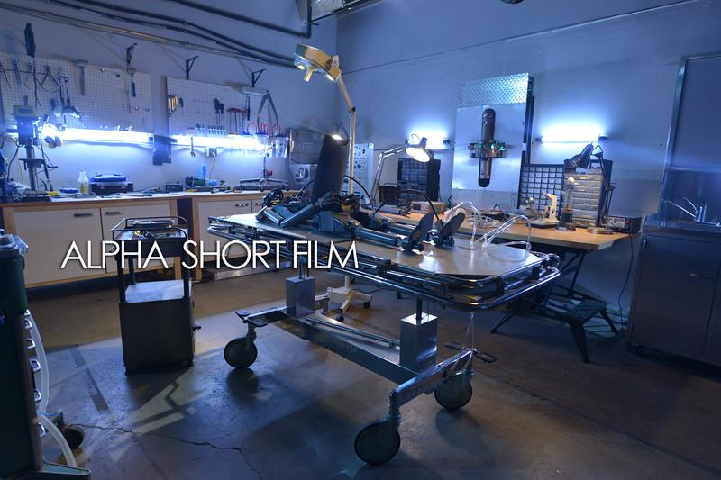 ALPHA SHORT FILM BANNER #3.jpg