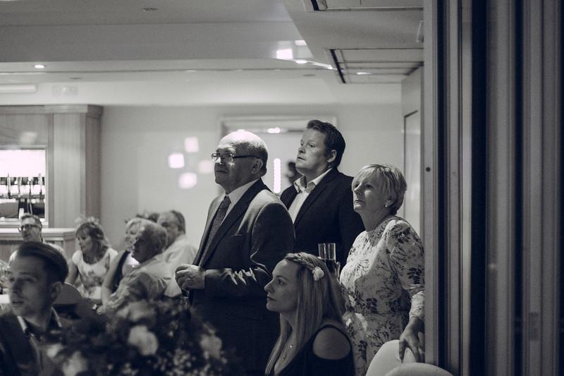 wedding orton 98.jpg