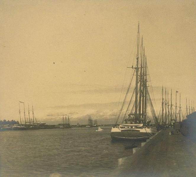 1890-1910-SanPedroHarbor.jpg