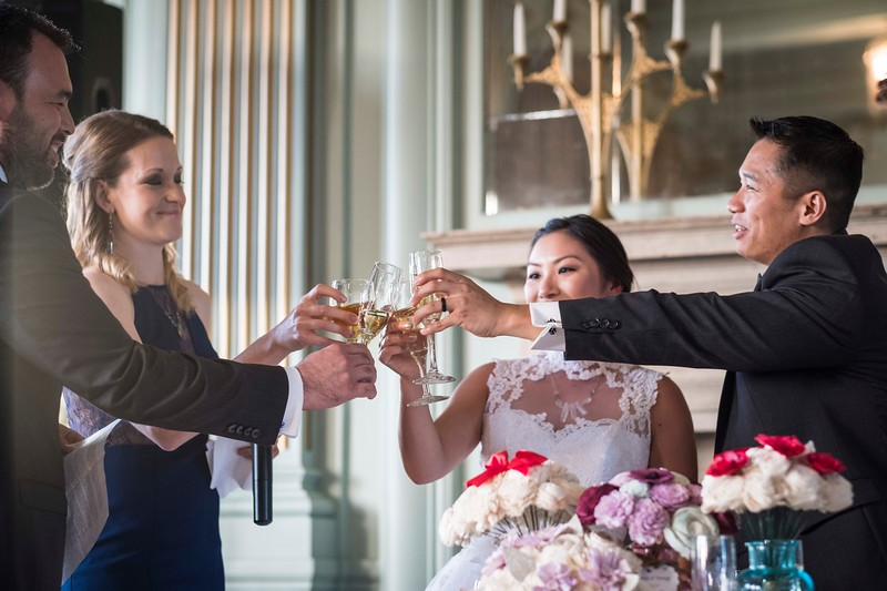 Jenn & Tommy Wedding 70117-577.jpg