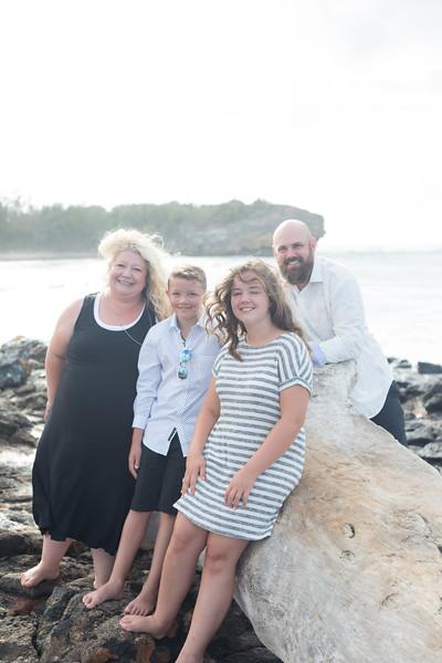 shipwrecks family photos-33.jpg