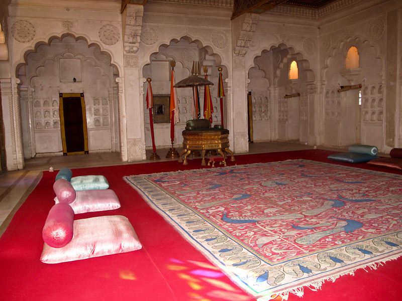 POW-Day 6 IMG_6371- Jodhpur.jpg