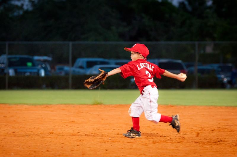 chase_throwing_ball_night_DSC_5326-2.jpg
