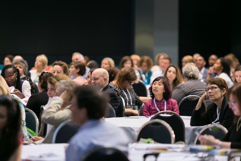 InsideNGO 2015 Annual Conference-8486.jpg