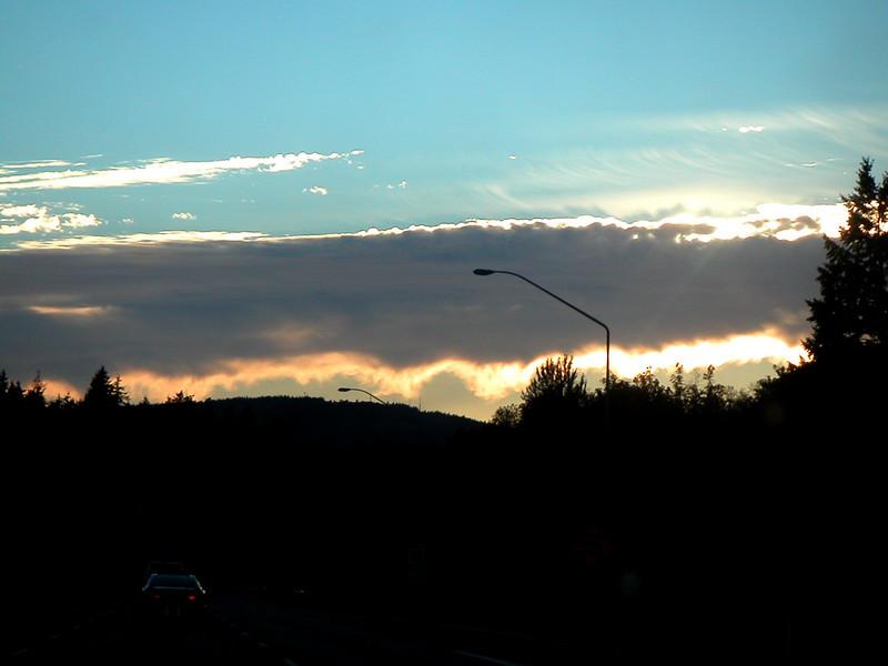 50 Line of Clouds.jpg
