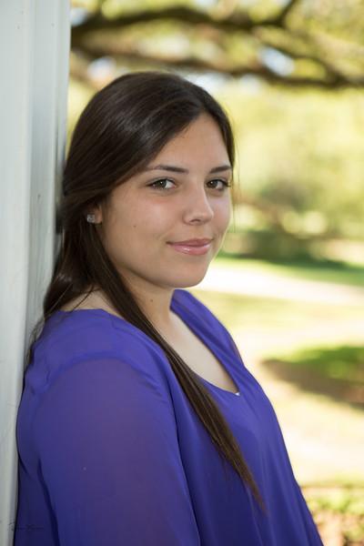 Kelsey UN-6566.jpg