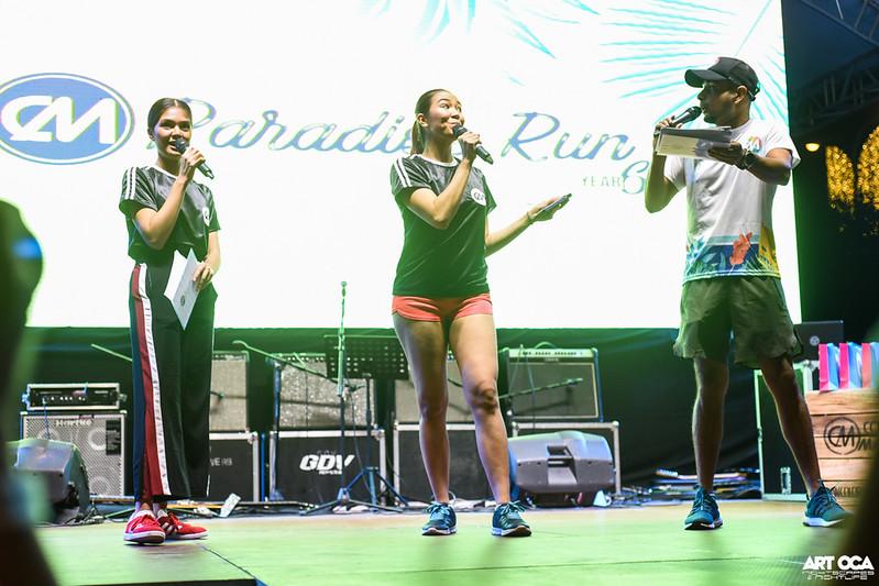 Color Manila Paradise Run 6 (115).jpg