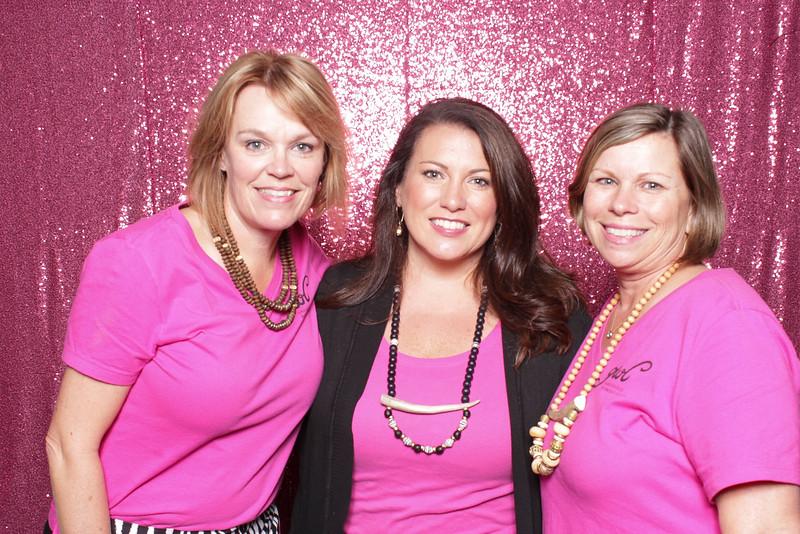 bunco-breast-cancer-2019-10-17-55565A.jpg