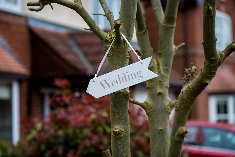 Swindell_Wedding-0414-003.jpg