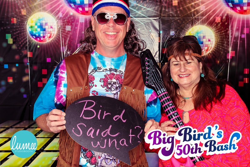 Big Bird's 50th Bash-191.jpg