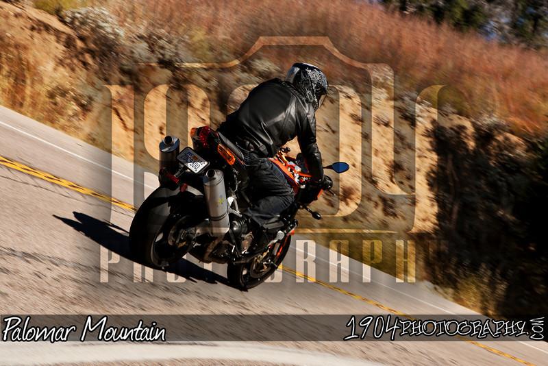 20100807 Palomar Mountain 123.jpg