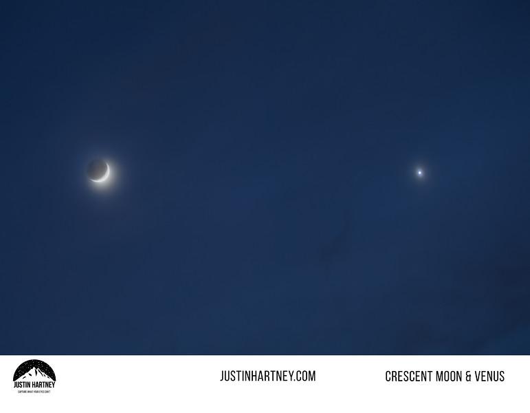 Moon+Venus.jpg