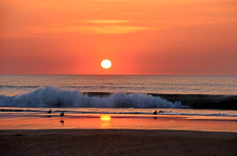 Sunrise-corolla-June13h-as-shot-Beechnut-Photos-rjduff.jpg