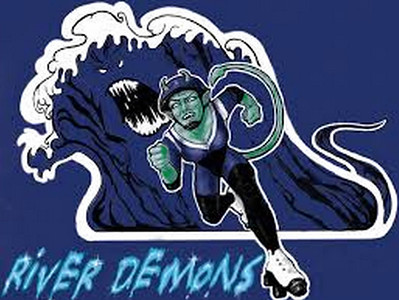 Leaf River Demons