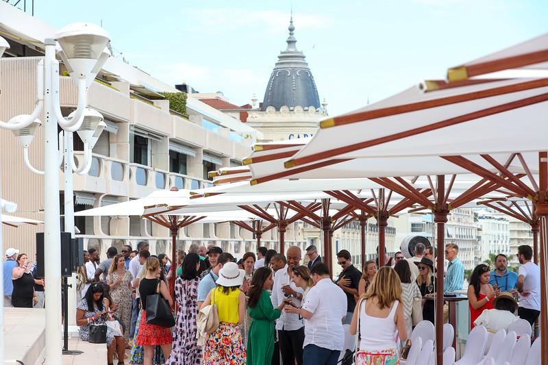 Cannes250.jpg