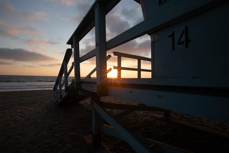 sunset-3229.jpg
