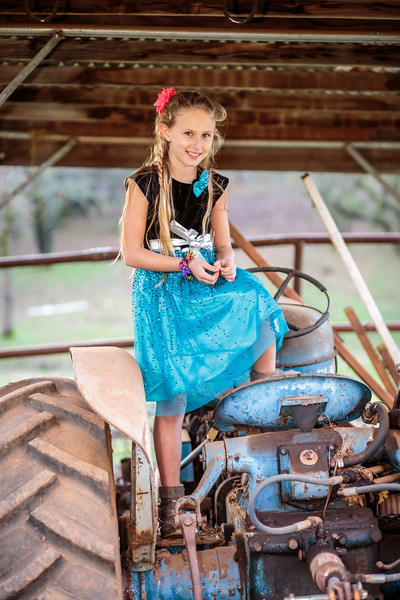 01-06 Savannah's Family-2048.jpg