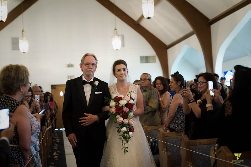 Wedding of Elaine and Jon -185.jpg