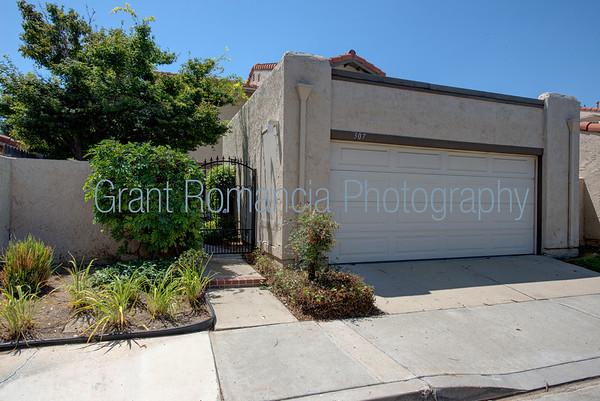 307 Liberty Lane, Placentia, CA