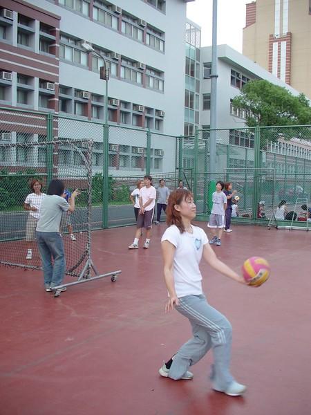 2003-10-13-0068.JPG