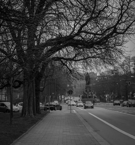 Munich_March_2015-68.jpg