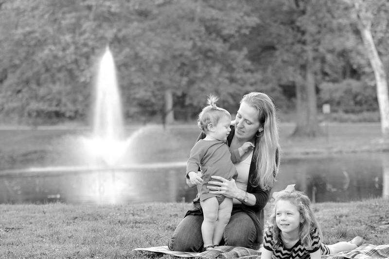 Woytowich Family_45 BW.jpg