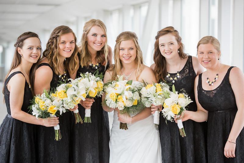 2015_HerrickWedding_3 - Wedding Party_027.jpg