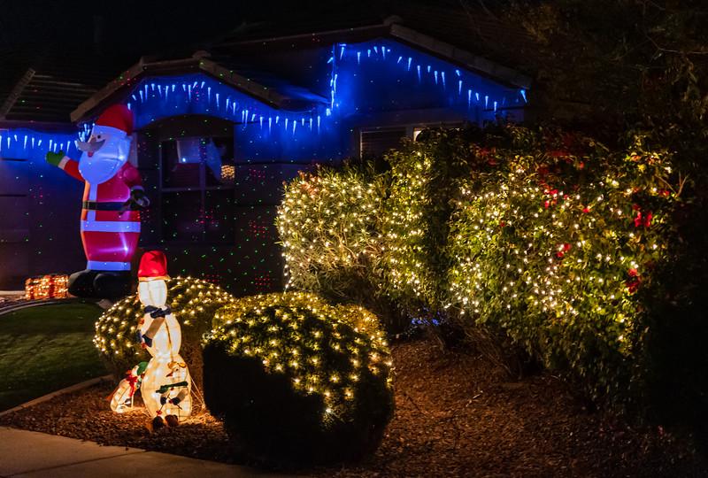 Christmas Lights in the Neighborhood  December 19, 2020  10_.jpg
