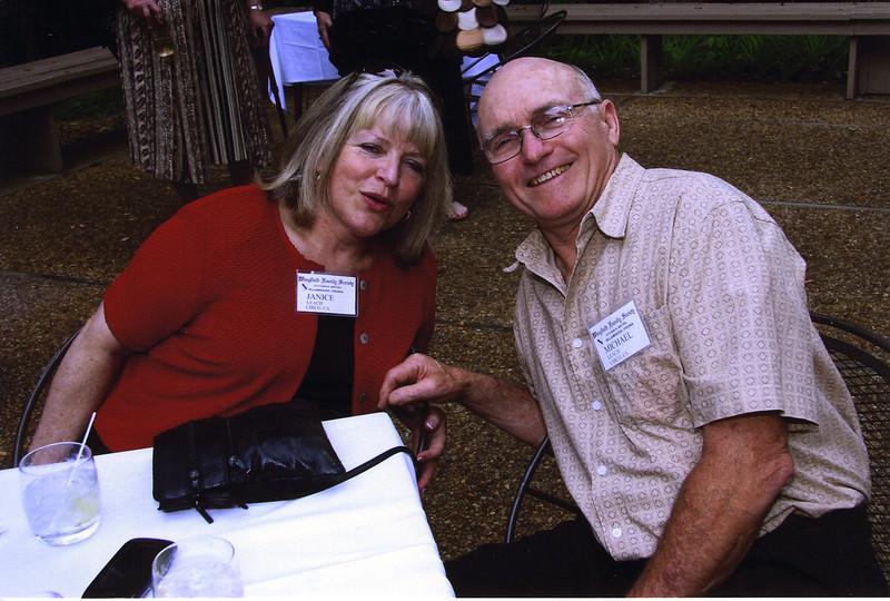 037 Janice and Michael Leach.jpg.JPG