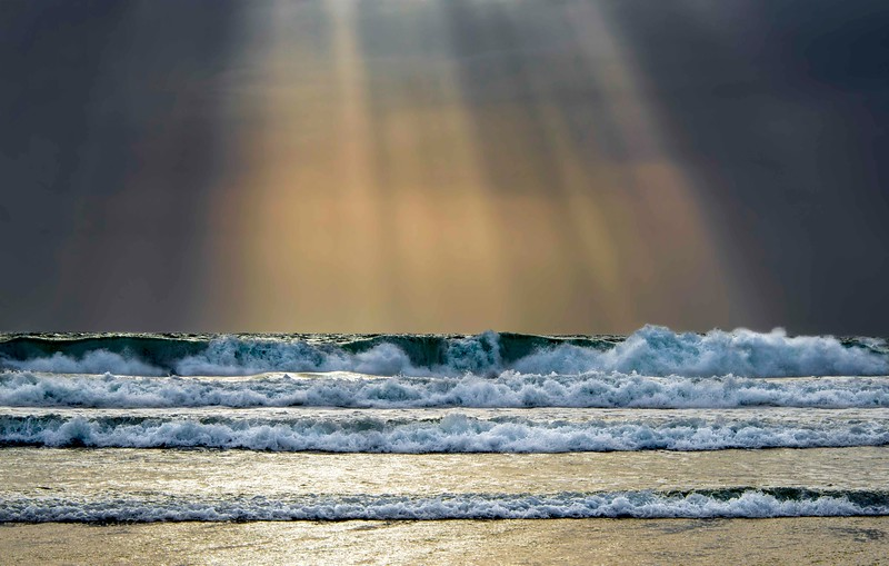 Newport Beach-9.jpg