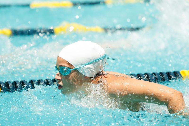 2015.08.22 FHCC Swim Finals 0335.jpg
