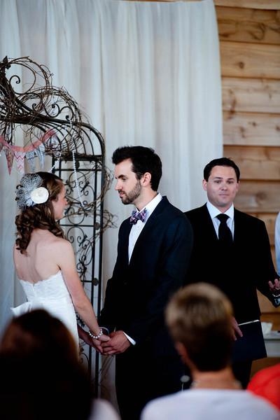 jake_ash_wedding (613).jpg
