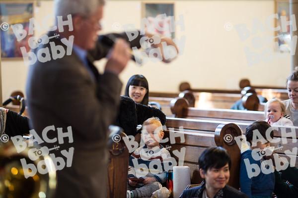 Bach to Baby 2018_HelenCooper_Sydenham-2018-03-14-9.jpg