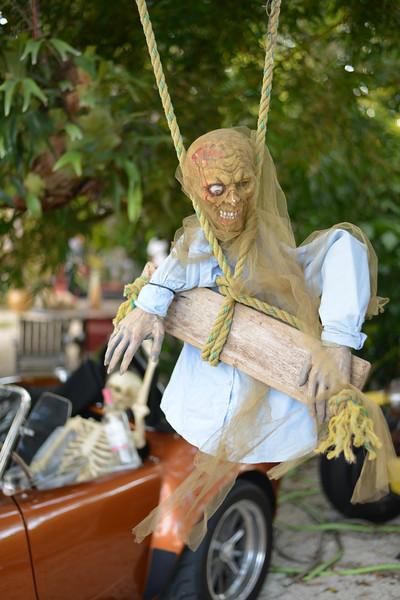 Halloween at the Barn House-9.jpg