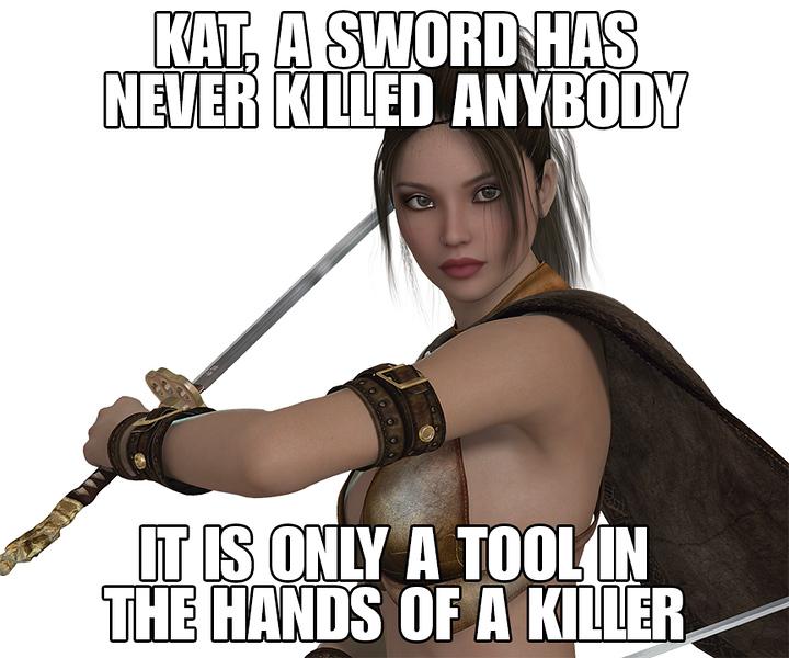 A Sword Is A Tool.jpg
