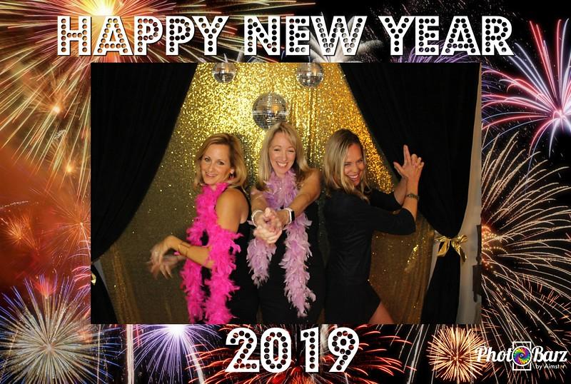 New Years 2019 Photobooth Pics (100).jpg