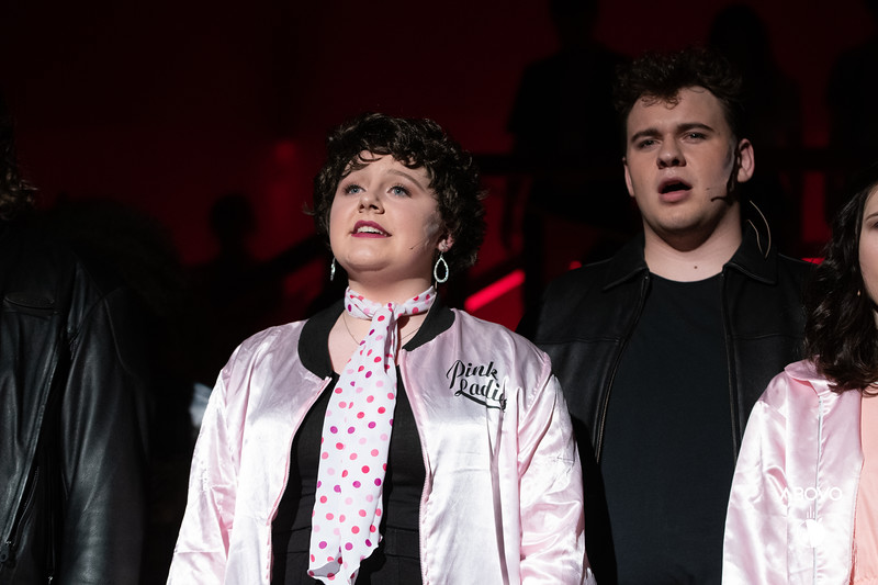 GREASE_PERFORMANCE_PHOTO-7.jpg