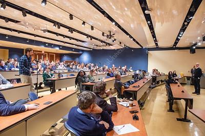 34995_Deans Colloquium Series Public Health Oct 2018
