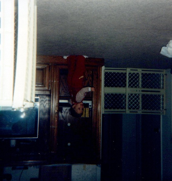 1989_Fall_Halloween Maren Bday Kids antics_0080_a.jpg