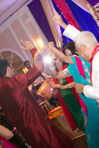 Le Cape Weddings - Indian Wedding - Day One Mehndi - Megan and Karthik  DII  115.jpg
