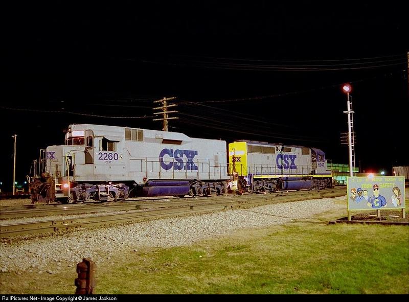 CSX6947-2260yg_1993.jpg