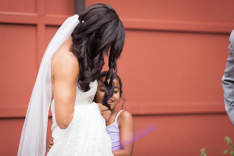 ALoraePhotography_DeSuze_Wedding_20150815_310.jpg