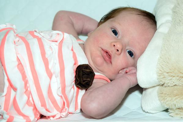2012-09-15 - Aurora Jean Dunn's Baptism