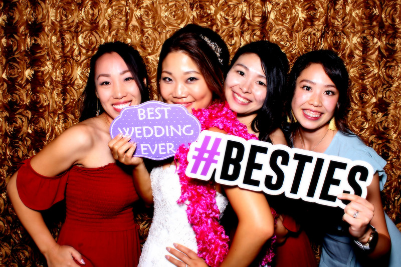 Wedding, Country Garden Caterers, A Sweet Memory Photo Booth (148 of 180).jpg