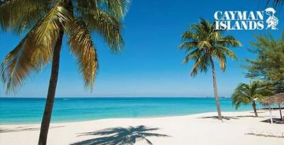 Cayman Islands.jpg