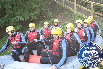 06 10 2013 Tay Rafting AM