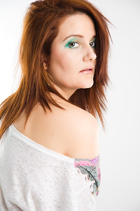 Sesja_Irena