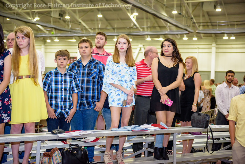 RHIT_Commencement_2017_PROCESSION-22084.jpg