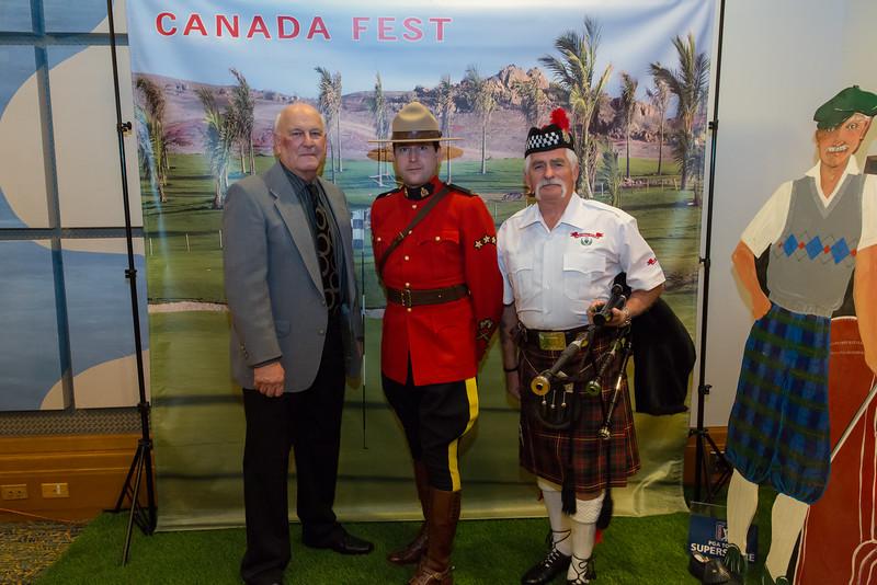 Canada Fest 2014-12.jpg